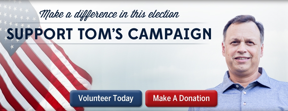 <a id='vol' href='/volunteer'>Volunteer</a><a id='don' href='http://votetomlee.com/we-may-no-longer-accept-contributions/'>Donate</a>